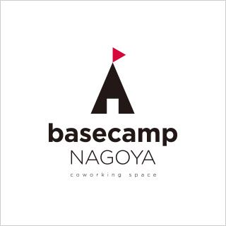 ベースキャンプ名古屋