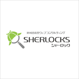 logo_320_sherlocks.jpg