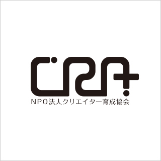 logo_320_kyoto