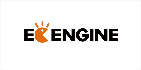 logo_ecengine.jpg